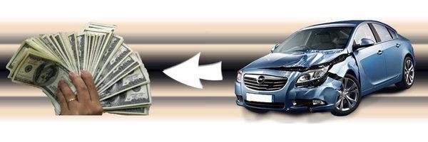Насколько выгодно продавать автомобиль через автовыкуп