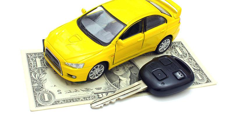 Автоломбарды – быстрый кредит под залог авто