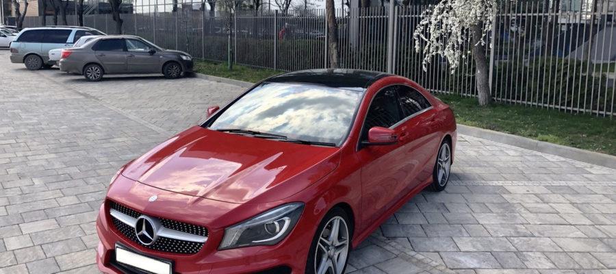 mercedes-benz-cla-2013