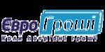 eurogroshi_logo