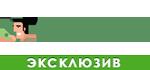 cashinsky_logo