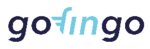 gofingo_logo